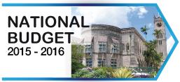 budget2015-1