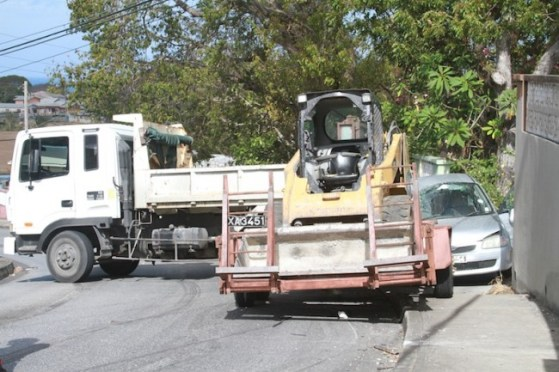 truckX2
