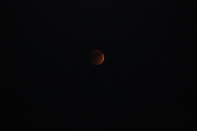 moonX2