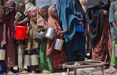 poorafricans