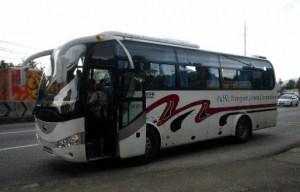 l_trinidadytobago_publictransportservicecorporaction_firstcngbus1712web