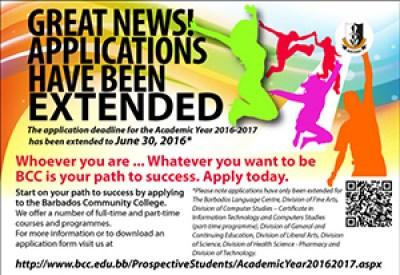 2016-BCC-academic-2016-2017-apply-6x5