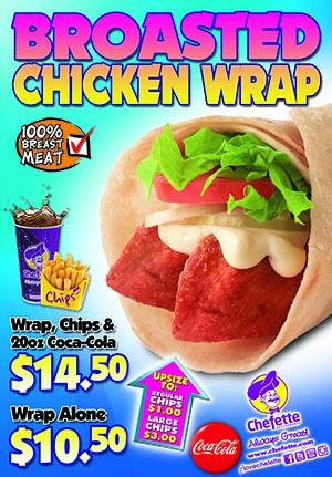 ChickenXWrapXHalfXPage2