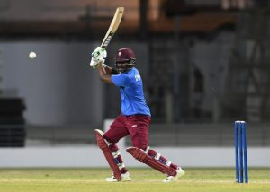 The series will be an important one for the advancement of Darren Bravo.