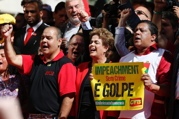 brazil-may-day