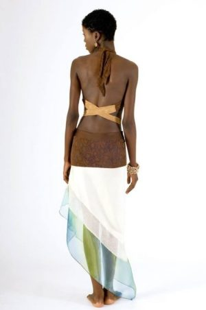 Ashakai Designs