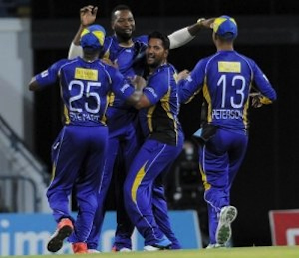 CPL-2016-Barbados-Tridents-vs-St-Kitt-Nevis-Patriots-Preview-Prediction-Betting-Odds-Possible-XI-300x259