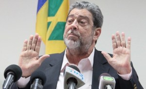Dr Ralph Gonsalves says Caricom still wants the WICB gone.