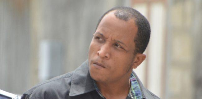 Subhoza Andre Ferguson