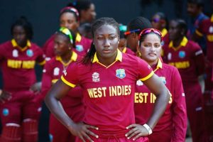 West Indies women are in for bigger pay packages.