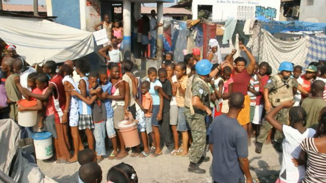 haiti-struggles-to-recover-from-hurricane-matthew-and-2010-quake2