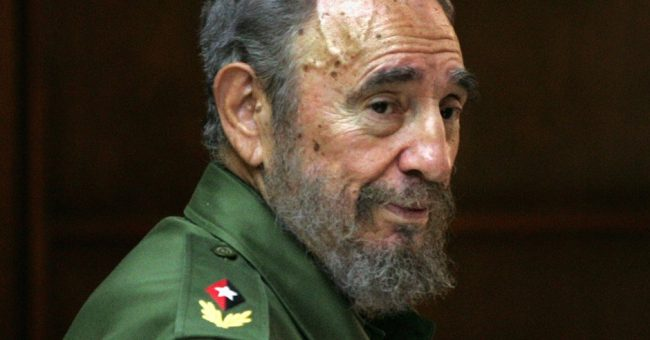 49366-subdued-cuba-prepares-memorial-for-castro