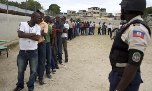 haiti-elections_thom_w504