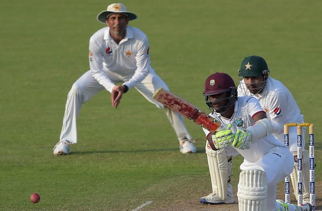 topshot-cricket-pak-wis-test_8adfdfaa-a195-11e6-8b09-4d35dc1d77aa