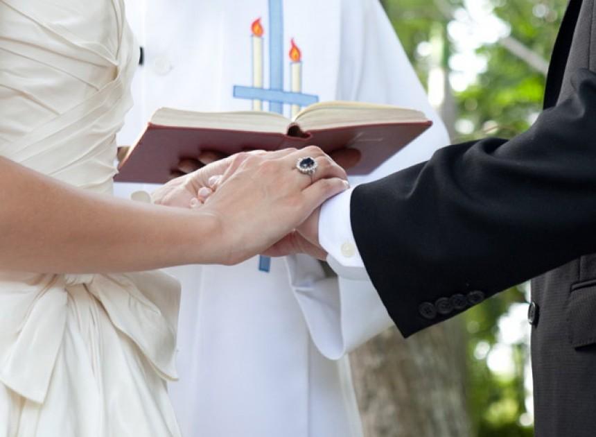 Destination Wedding Barbados! Weddings by Malissa