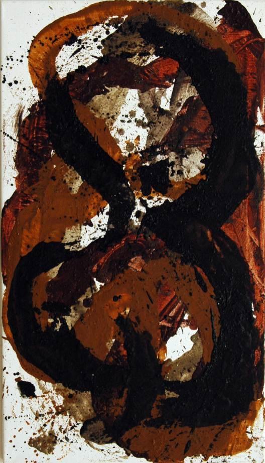 Übergänge 4, 2010