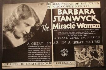 Film Publicity