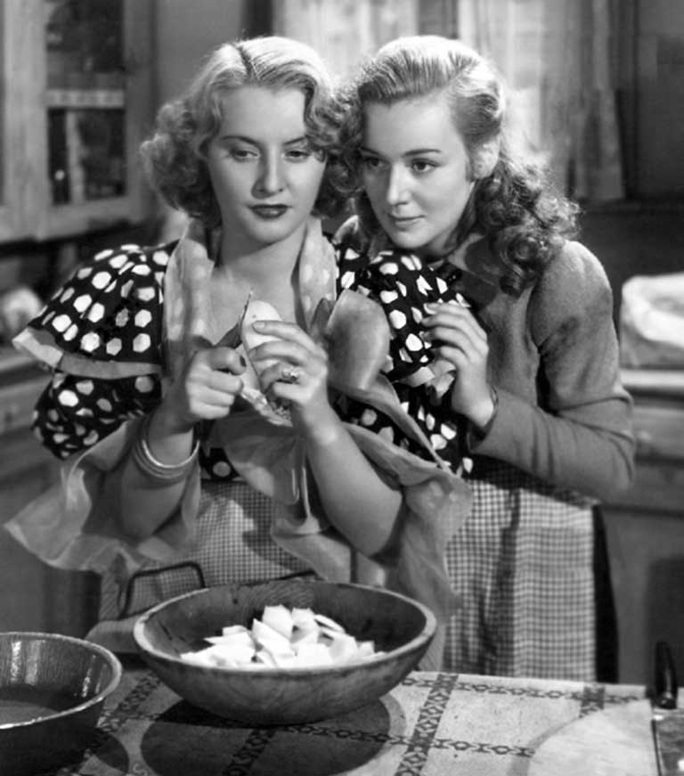 Barbara Stanwyck Movies : Stella Dallas