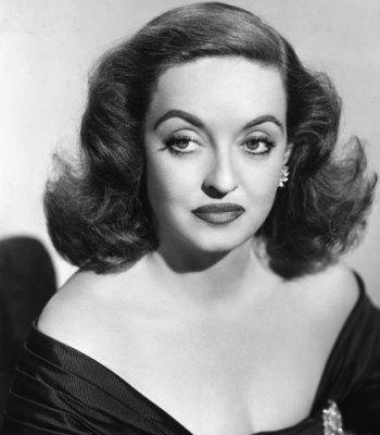 Barbara Stanwyck Bio: Screen Queen Bette Davis
