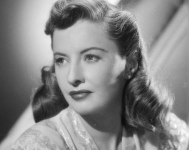 Barbara Stanwyck Bio Top 10 things