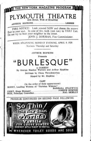 Burlesque-Playbill-2