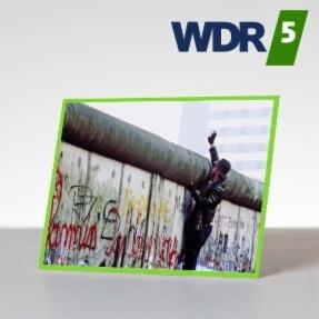 WDR-Geschichten