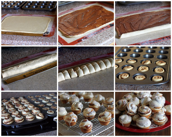 Cinna-Mini-Cinnamon-Rolls-Collage-Barbara-Bakes