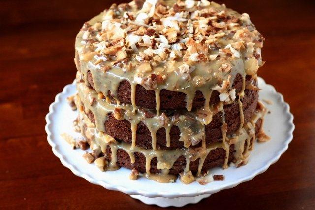 Cake Decorating Ideas Without Buttercream Barbara Bakes