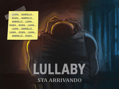 Lullaby3