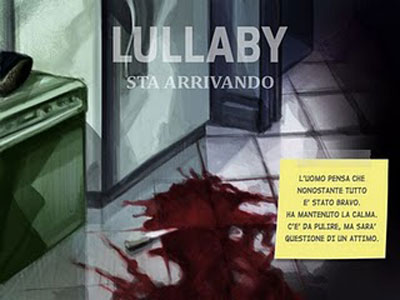 Lullaby4