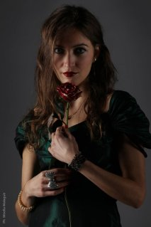 Foto di Mirella Malaguti
