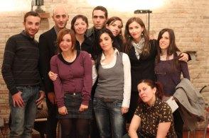 Reading-a-San-Felice-10