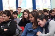 Torremaggiore-Liceo3