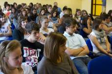 Liceo03