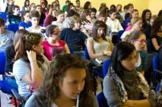Liceo04