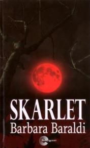 L'edizione serba di Scarlett (Skarlet)