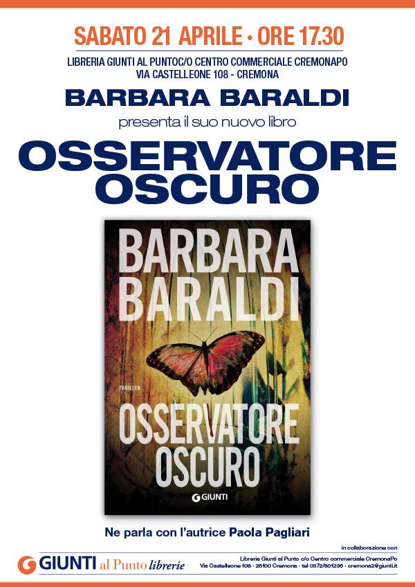 Barbara Baraldi Sito Ufficiale Della Scrittrice Barbara Baraldi