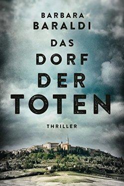 L'edizione tedesca di Aurora nel buio, per l'editore Goldmann.
