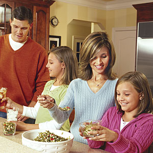 family-meal-m1[1]