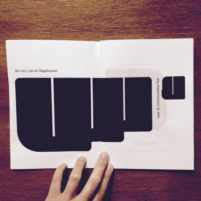 barbara-colle-typografie-Olle-04