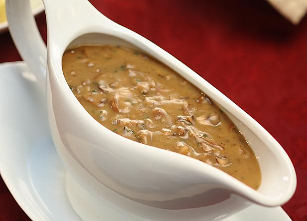 Image result for mushroom recipe vegan sauce