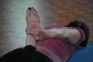 thigh-stretch-resized
