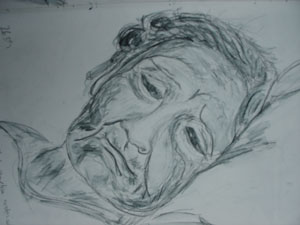 inner-pain-by-gorayska (3)