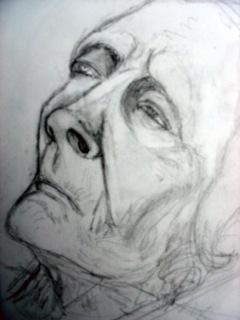 inner-pain-by-gorayska (9)