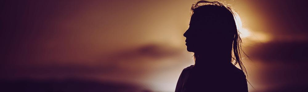 Will I Ever Feel Safe After a Divorce?