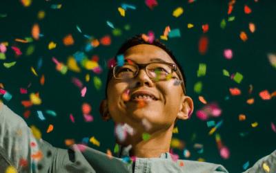 A Prayer for 2019   Video Blog To Encourage You