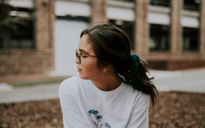 Find Spiritual Healing Through Self-Forgiveness