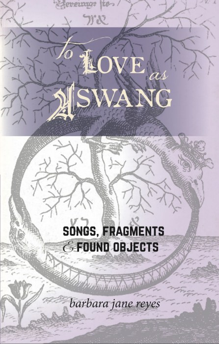 aswang cover 2