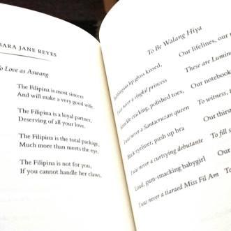 Why Aswang Poetics?