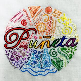 Puñeta: Political Pilipinx Poetry, Vol. 2